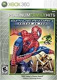 Spiderman: Friend or Foe - Xbox 360