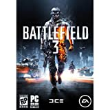 Battlefield 3 | PC