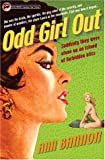 Odd Girl Out (1573441287) by Bannon, Ann