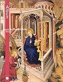 echange, troc Collectif - Album : Musée des Beaux-Arts de Dijon