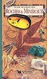 echange, troc Sélection du Readers's Digest - Guide pratique des roches et minéraux