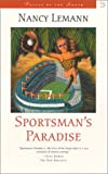 Sportsman's Paradise: A Novel (Voices of the South)
