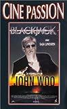 echange, troc Black jack [VHS]