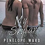 My Skylar | Penelope Ward