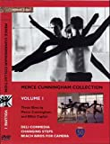 echange, troc Merce Cunningham Collection - Volume 1 [Import anglais]