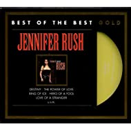 Best of Jennifer Rush [Gold di