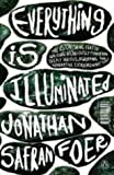 """Everything is Illuminated"" av Jonathan Safran Foer"