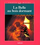 La Belle au bois dormant (French Edition)
