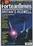 img - for Fortean Times (September 2009) book / textbook / text book