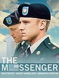 The Messenger [HD]