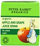 Peter Rabbit Organics From 6 Months O...