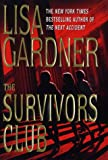 The Survivors Club (0553802518) by Gardner, Lisa