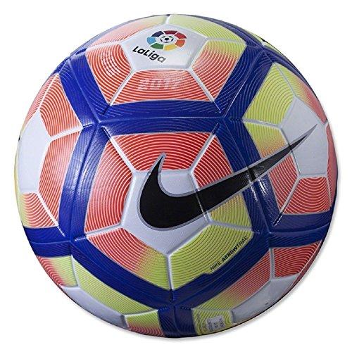 nike-ordem-4-liga-bbva-football-us-size-5