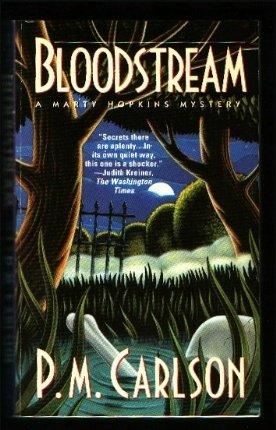 Image for Bloodstream