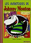 Les Aventures de Johnny Mouton