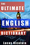 The Ultimate English Dictionary (Engl...