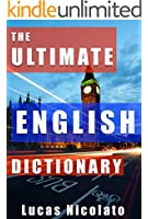 The Ultimate English Dictionary