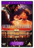 echange, troc Nicholas and Alexandra [Import anglais]