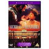 Nicholas and Alexandra [Import anglais]par Michael Jayston
