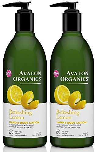 avalon-organics-lemon-hand-and-body-lotion-12-ounce-pack-of-2