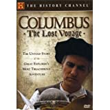 Columbus: The Lost Voyage (History Channel)