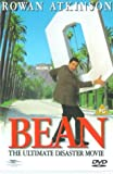 Bean - The Ultimate Disaster Movie [DVD] [1997]