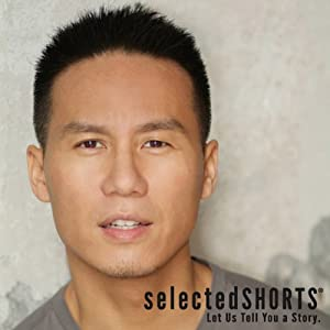 Selected Shorts: Draft Day Radio/TV Program