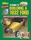 A Guide to Building a 1932 Ford