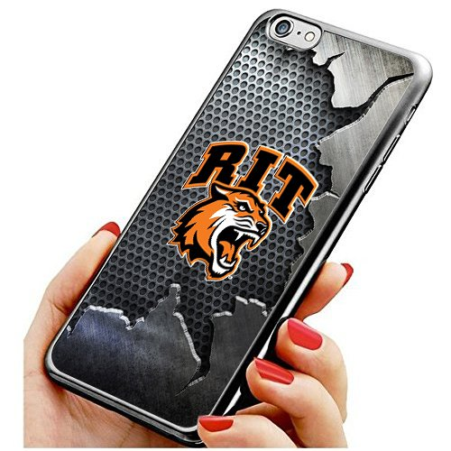 new-iphone-6-6s-tpu-case-ncaa-rit-tigers-logo-cellphone-rubber-slim-case-cover-protector-defender-co