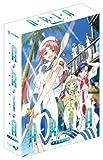ARIA The NATURAL DVD-BOX2(北米版・全話)