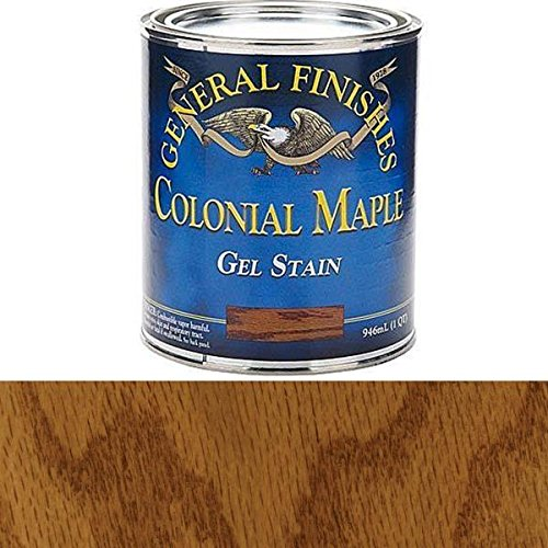 general-finishes-colonial-maple-gel-stain-gallon