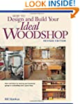 How to Design and Build Your Ideal Wo...