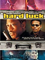 Hard Luck [HD]