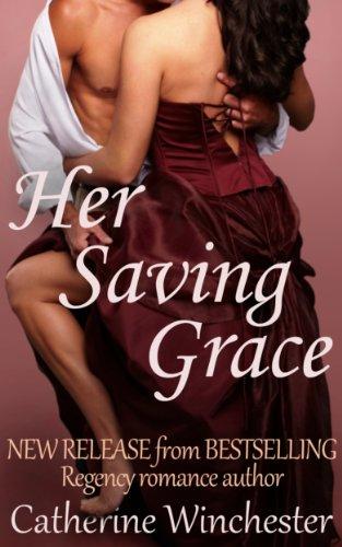 her-saving-grace