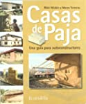 Casas De Paja