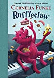img - for Ruffleclaw book / textbook / text book