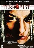 echange, troc The Terrorist [Import USA Zone 1]
