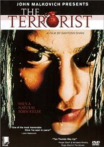 Terrorist (Widescreen)