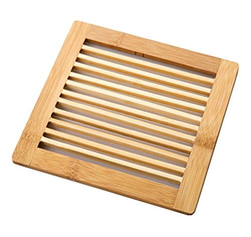 moolecole-bamboo-trivet-durable-insulation-pad-bamboo-protects-tabletops-and-counters-scald-proof-pa