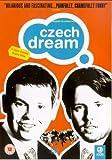 Czech Dream packshot