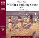 Within a Budding Grove (Remembrance of Things Past, 4)