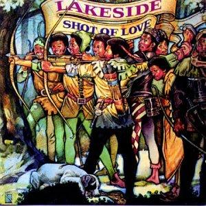 Lakeside - Dance Classics - The Hits 13 - Zortam Music