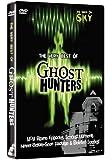 Ghost Hunters - Best Of Series 1 [2004] [DVD]