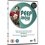 Peep Show: Series 6 [DVD]by David Mitchell