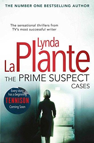 The Prime Suspect Cases