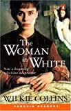 The Woman in White (0582364132) by Wilkie Collins