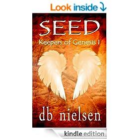 SEED: Keepers of Genesis I