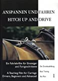 Hitch Up And Drive: Volume 1 [DVD]