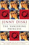 The Vanishing Princess (1857993756) by Diski, Jenny