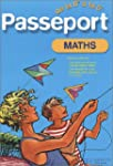 Passeport : Mathmatiques, de la 6e ...